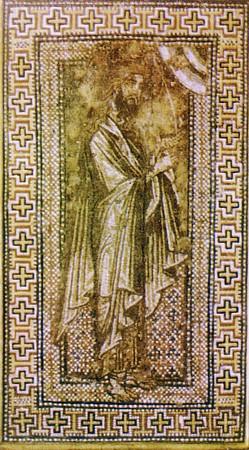 Sfîntul Prooroc Samuil