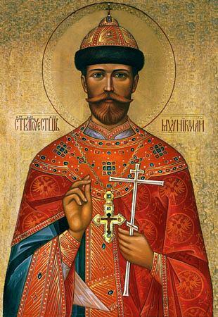 Нуждам Православной Церкви Император уделял огромное внимание во все время своего царствования.  Как и все российские...