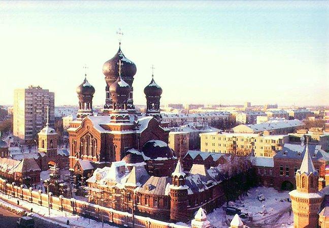 http://days.pravoslavie.ru/Images/ib2853.jpg
