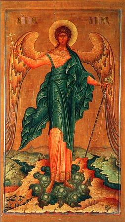Сегодня православный праздник или пост