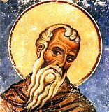 Преподобный Иларион Новый, Пеликитский