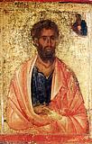 Апостол из 70-ти Иаков, брат Господень по плоти