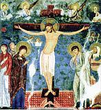 Оплакивание Христа
