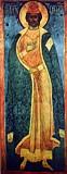 Благоверный князь Феодор Ярославович