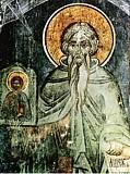 Святитель Феофан