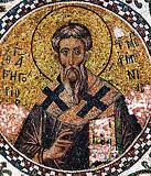 Григорий просветитель Армении
