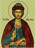 Украина и Православие. Is1788