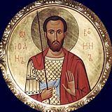 Православный календарь - Страница 3 Is1803