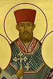 Иоанн Кочуров