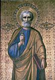 Петр апостол
