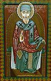 Спиридон Тримифунтский