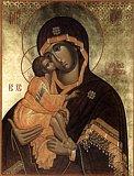В Донском монастыре праздновался день памяти Донской иконы Божией Матери. doc6bnbn2d72mbhspxgloz.