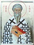 Единой Церкви РПЦ едины пастыри святые! Is3161