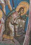 Мчч. Кир и Иоанн