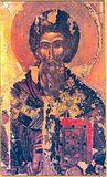Свт. Арсений, архиепископ Керкирский