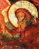 Sfîntul Andrei din Ierusalim, Episcopul Cretei