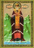 Святитель Лука (Войно-Ясенецкий), исповедник