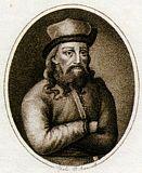 Арсений (Мацеевич), Митрополит Ростовский и Ярославский