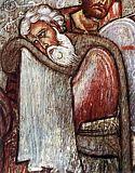 Апостол Матфий