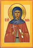 Анастасия Патрикия.