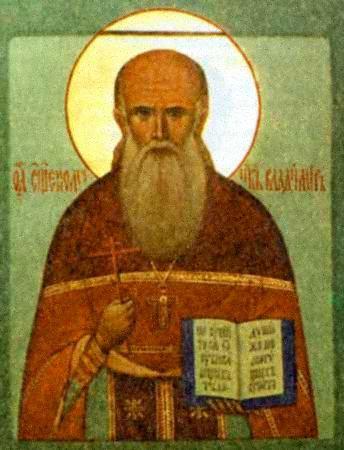 Владимир Мощанский