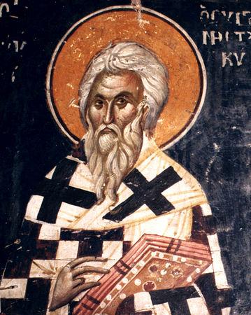 Апостол Иуда Иаковлев