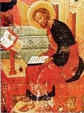 Апостол от 70ти Марк