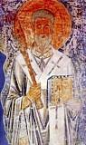 Священномученик Фока