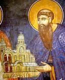 Даниил II Сербский