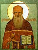 Владимир Мощанский.
