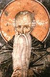 Прп. Евфимий Великий