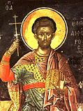 Елпидифор Персидский.