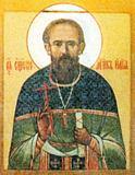 Илия Громогласов