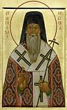 Николай Жичский