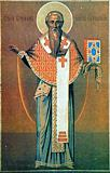 Стефан Пермский