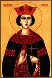 Ирина царица