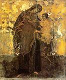 Икона Божией Матери Моденская