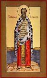 Михаил, митрополит Киевски