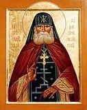 Прп. Симеон Псково-Печерский