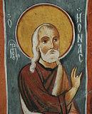 Пророк Иона.