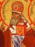 Святитель Вассиан (Пятницкий), архиепископ Тамбовский, исповедник