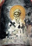 Святой равноапостольный Аверкий, епископ Иерапольский