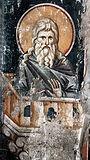 Преподобный Алипий Столпник