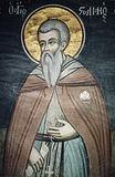 Преподобный Стилиан