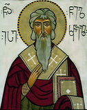Преподобный Исе Цилканский