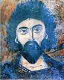Мученик Адриан Никомидийский