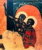 Андрей и Епифаний