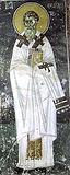 Священномученик Феодот Киринейский