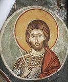 Священномученик Руфин.