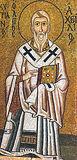 Святитель Ахиллий Ларисийский